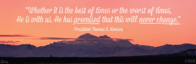 quote-monson-mountains-1173267-print