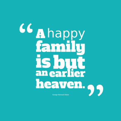 a-happy-family-quotes-by-george-bernard-shaw-14206421674gnk8