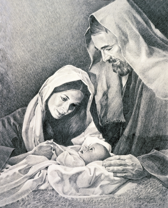 mary-joseph-with-baby-jesus-39533-print